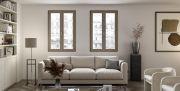 finestre-pvc-wnd-konfortline-1536x784