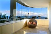 fermeture-panoramique-balcon-2-glass-systems-1024x683
